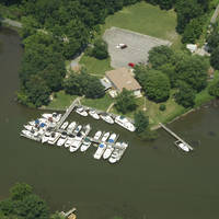 Sue Haven Yacht Club