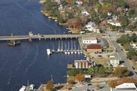 Carolina Wind Yachting Center