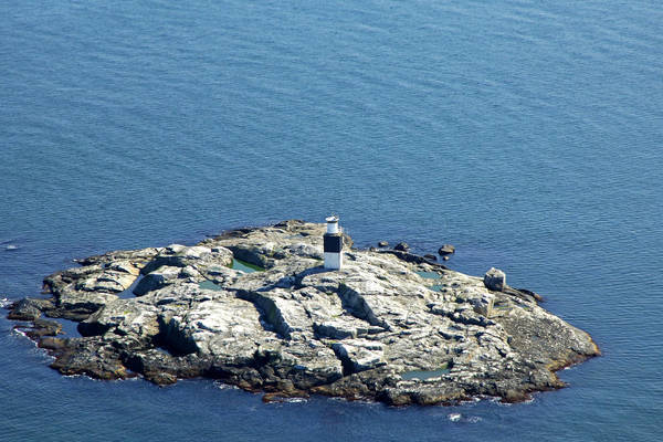 Stora Polsan Lighthouse