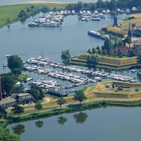Heusden Watersport Marina
