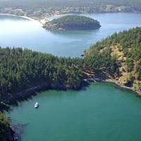 James Island Marine State Park