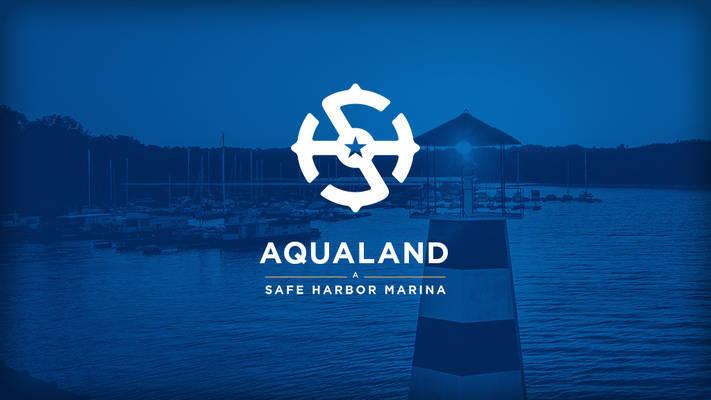 Safe Harbor | Aqualand Marina