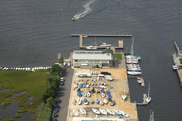 Metedeconk River Yacht Club