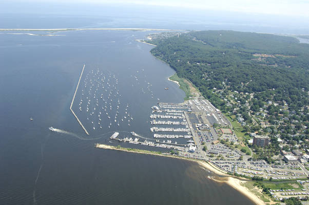 Atlantic Highlands