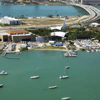 Miami Yacht Club