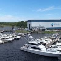 Emerald Coast Yacht Club