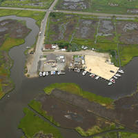 J & E Marine Repair Inc
