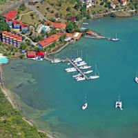 Virgin Beach Marina