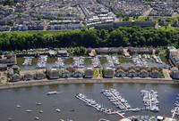 Penarth Quays Marina