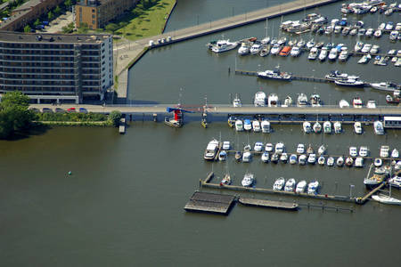 William Pont Bridge