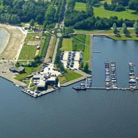 Kaap Hoorn Yacht Harbour