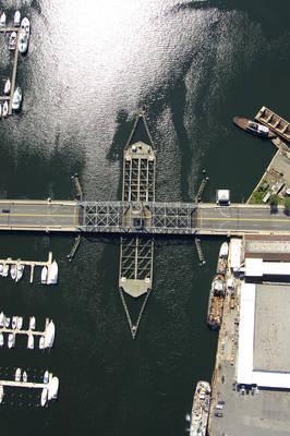 US 6 Bridge