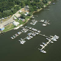 West Shore Yacht Center