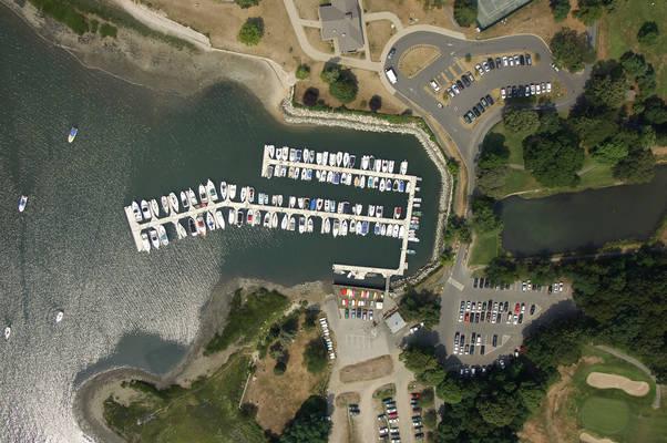 Longshore Marina