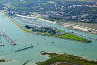Royal Yacht Club Nieuwport