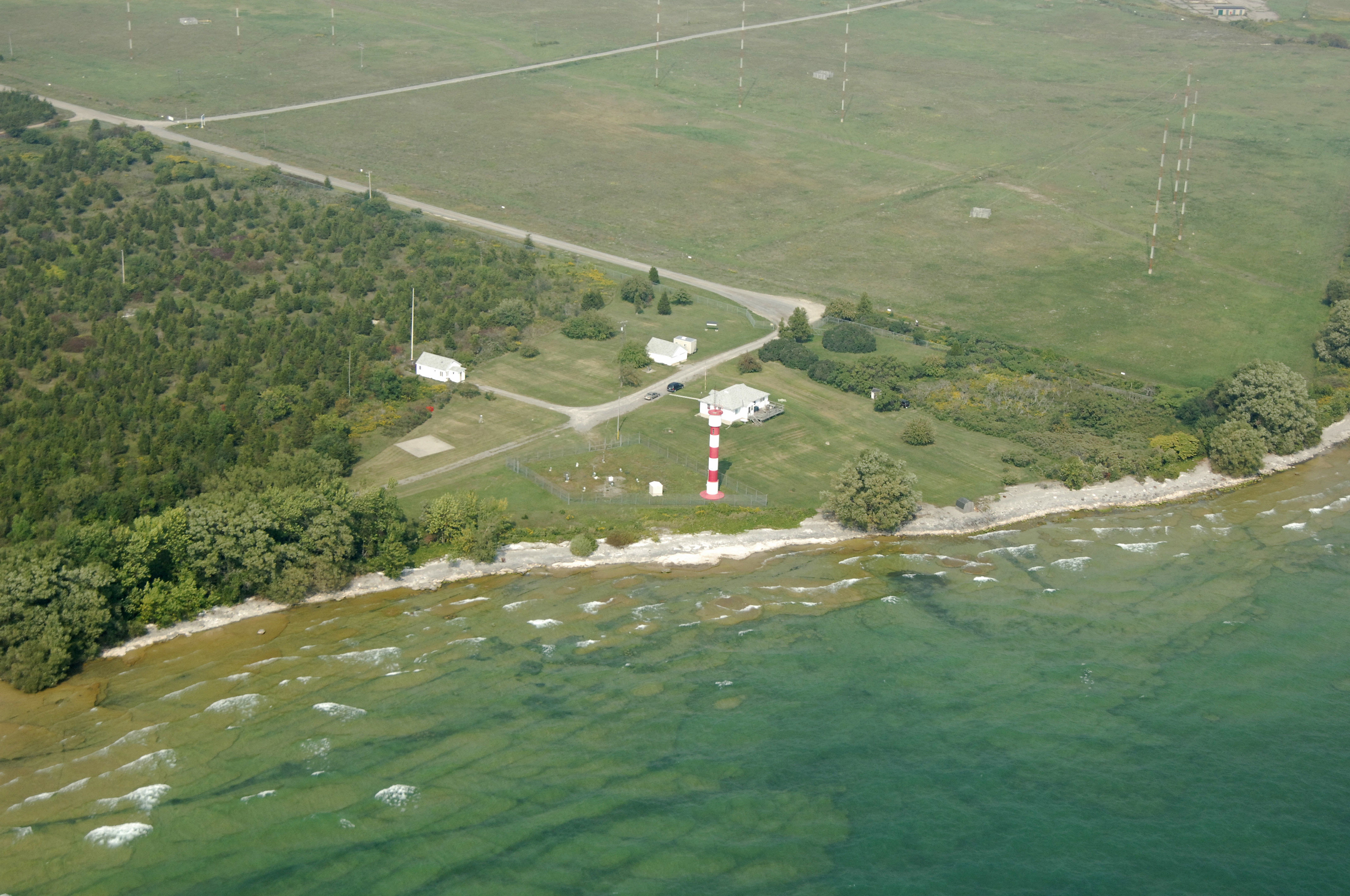 sodus point single men Williamson selected sodus bay on lake ontario as the point for a future  men from wayne served in  wayne county does not have a single unified school.