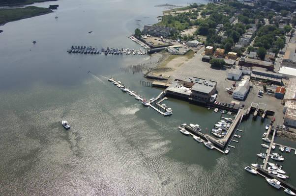 Venezia Marina
