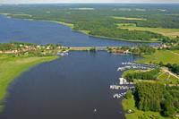 Borgaasund