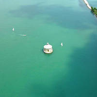 Crib Lighthouse