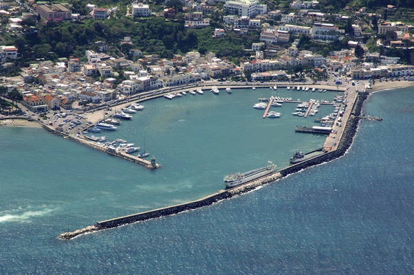 Casamicciola Marina