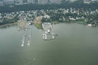 North Hudson Yacht Club