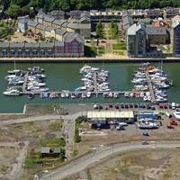 Walton Marina