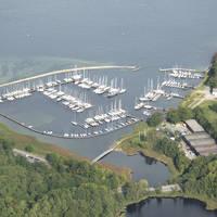 Flensburger Sail Club