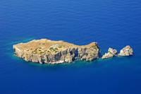 Nsis Pilos Lighthouse