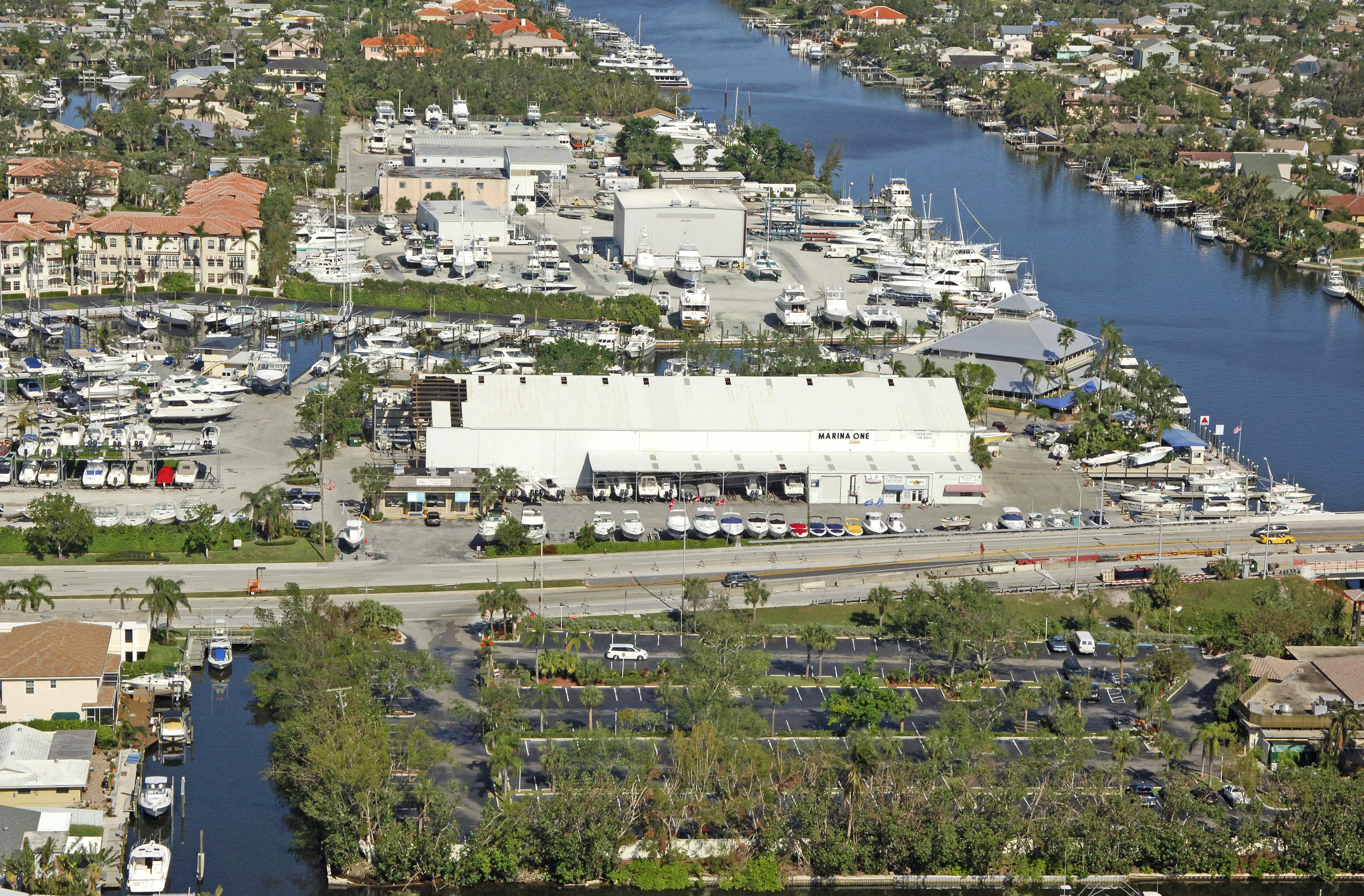 Pga Marina In Palm Beach Gardens Fl United States Marina Reviews Phone Number