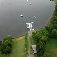 Wethersfield Cove Yacht Club