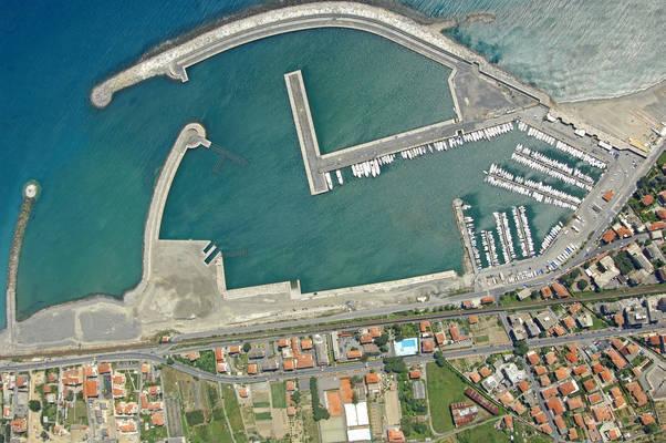 Loano Marina