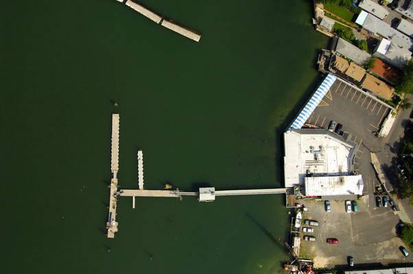 Portside Marina Inc.
