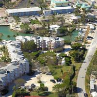 Pelican Cove Resort