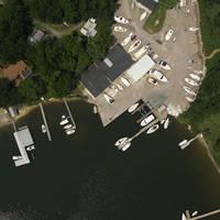 Custom Yacht Service