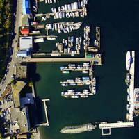 Cowichan Bay Harbour Authority