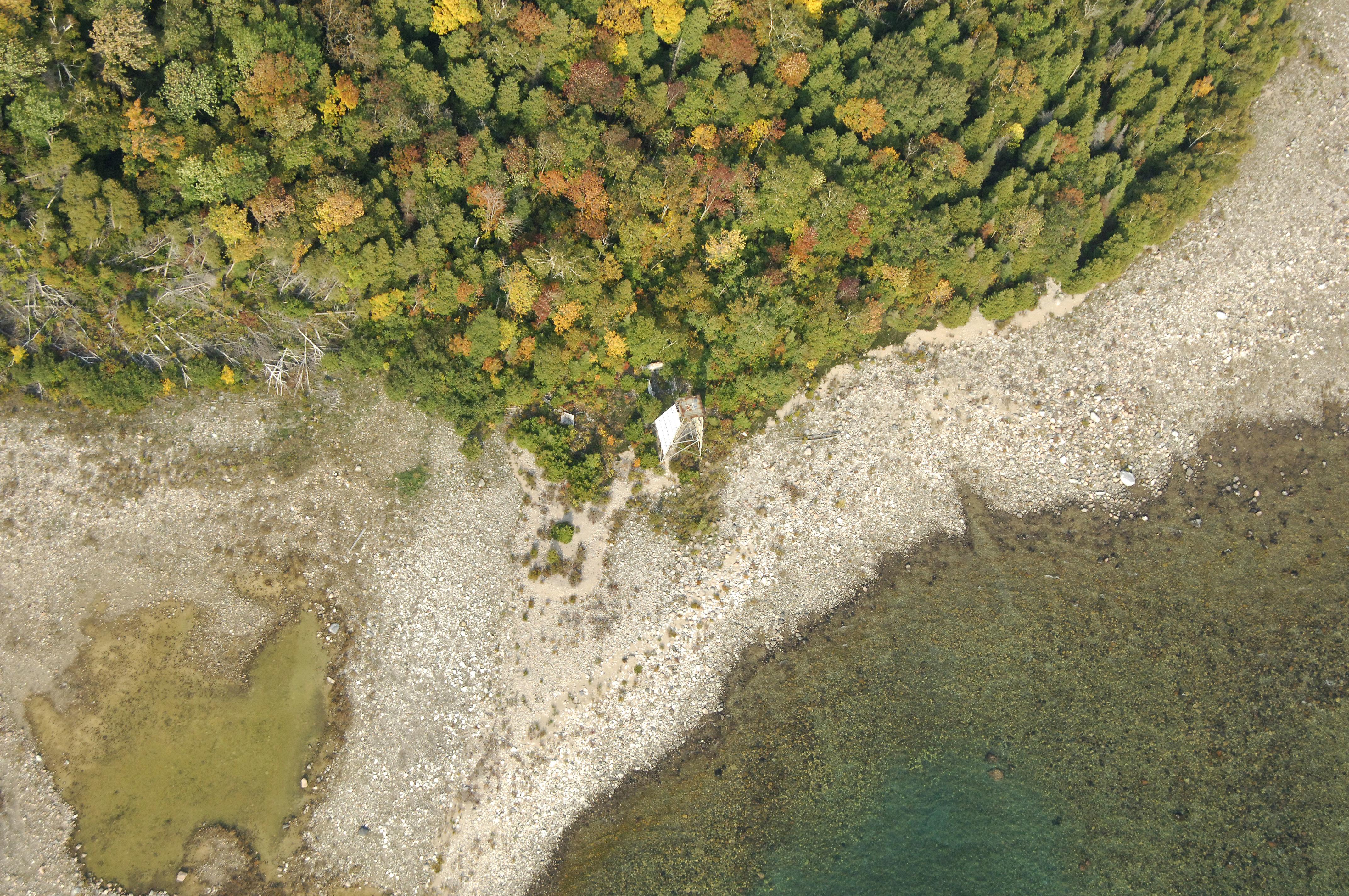 Giants Tomb Island For Sale
