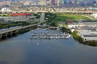 Baltimore Yacht Basin