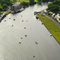 Newport Quay