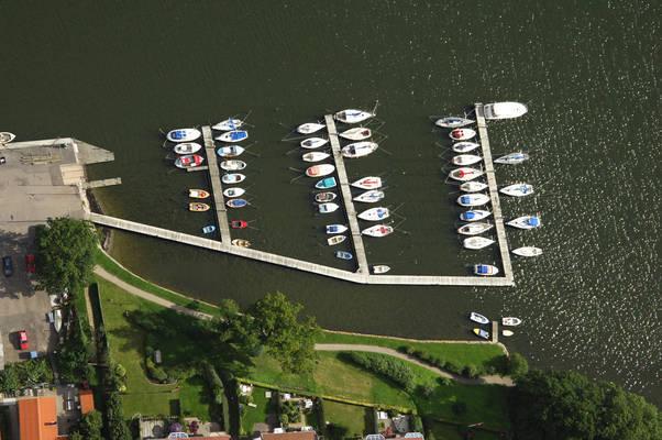 Augustenborg Sail Club