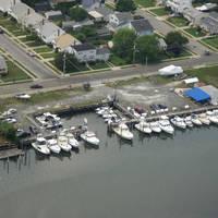 Freeport Tuna Club