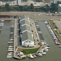 Westlake Yacht Club