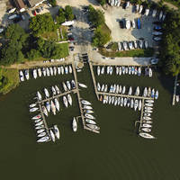 Hinckley Yacht Services - Annapolis