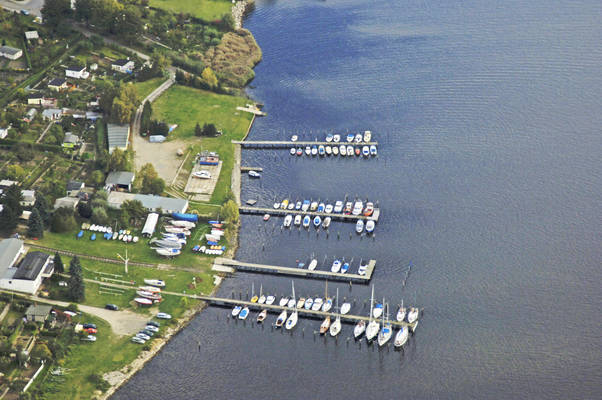 Warnow Yacht Club