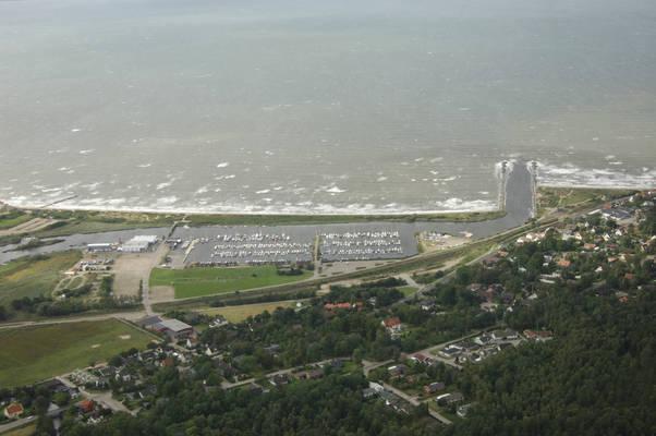 Angelholm Port