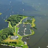 Starteiland Yacht Harbour