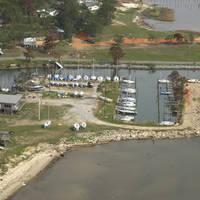 Buccaneer Yacht Club