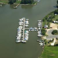 Mayo Ridge Marina