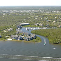 Loblolly Bay Marina