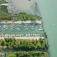 Holiday Harbour Marina