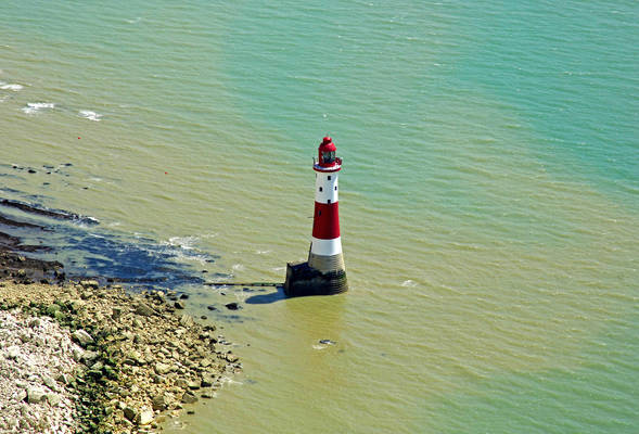 Beachy Head Light